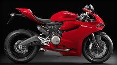 GMT Atelier | Ducati Panigale