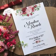 Gone are the days where weddings and wedding receptions mean securing the reception hall at one's local church that is around the corner. Space Wedding, Wedding Paper, Wedding Cards, Wedding Invitations, Invites, Wedding Stuff, Perfect Wedding, Fall Wedding, Rustic Wedding