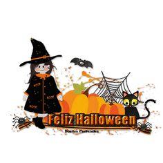 Firma Halloween 2014 - 2