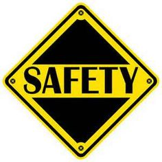 10 Basic Tips to Keep Your Car Safe