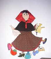 Religion Catolica, Cristiano, Snow White, Carnival, Disney Characters, Fictional Characters, Patches, Classroom, Disney Princess