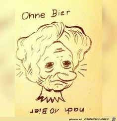 lustiges Bild 'Gute Zeichnung.jpg'- Eine von 22461 Dateien in der Kategorie 'witzige Bilder' auf FUNPOT.