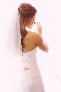the bride #wedding #dress #WeddingPhotography Wedding Photos, Wedding Photography, Bride, Wedding Dresses, Fashion, Marriage Pictures, Wedding Bride, Bride Dresses, Moda