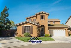 Hard Pressed, Appointments, Square Feet, Pride, Real Estate, Bath, Mansions, Bedroom, House Styles