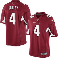 Men Nike Arizona Cardinals Limited Jersey #Cool #Jersey #Handsome #Jerseys #Classic #ElityJersey #nflhonors #jersey #ArizonaCardinals #Jersey #CardinalsFans #Jerseys #Cool #Jersey #Handsome #Jerseys #Classic #ElityJersey #nflhonors #jersey