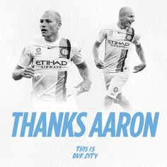 Done Deal: Man City sign Aaron Mooy from Melbourne City