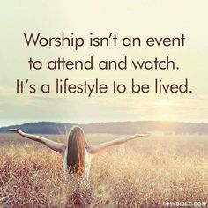 Praise the Lord, O my soul; all my inmost being, praise his holy name. Praise the Lord, O my soul, and forget not his b. Praise And Worship Quotes, Worship The Lord, Praise The Lords, Praise God, Worship Leader, Praise Dance, Religious Quotes, Spiritual Quotes, Spiritual Thoughts