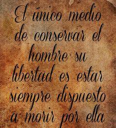 Edgar Allan Poe #frases #citas