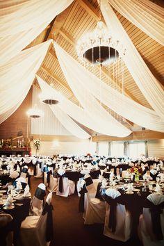 So amazing! Photo by Anna #MinnesotaWeddingPlanner #WeddingPlanning