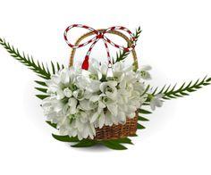 8 Martie, Wreaths, Day, Home Decor, Decoration Home, Room Decor, Bouquet, Interior Decorating, Floral Arrangements