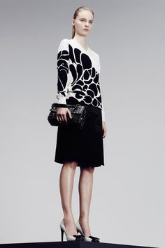 Bottega Veneta Pre-Fall 2014 - Collection - Gallery - Style.com