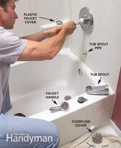 7 Respected Simple Ideas: Shower Remodeling Tile bathroom shower remodel before and after.Small Shower Remodel Cheap walk in shower remodeling glasses.Walk In Shower Remodel Vanities.