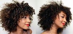 mercredie-blog-beaute-cheveux-conseils-frises-naturels-afro-boucles