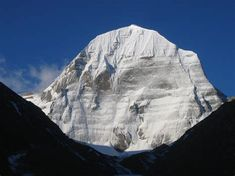 Kailash - Yahoo Image Search Results