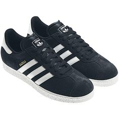 adidas gazelle outlet