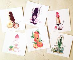 Безумная Секта Слэшеров 18+ Typography Poster, Illustration Art, Playing Cards, Polaroid Film, Sketches, Hair Inspo, Posters, Type, Drawings