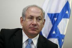 Netanyahu se reunirá con el Papa la próxima semana - Diario Judío: Diario de la Vida Judía en México y el Mundo