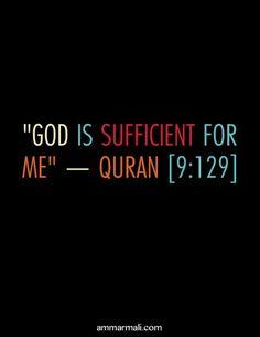 #halalhands #dua #faith #quote