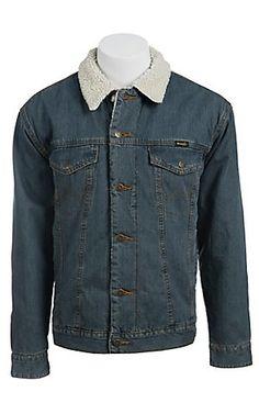 3e73ecdab5 Shop Western Jackets   Coats for Men