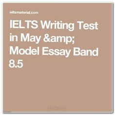 Essay Essaywriting Research Paper Methodology Sample Example Of  Essay Essaywriting Free Spelling And Grammar Check Online Cheap Paper  Essay On