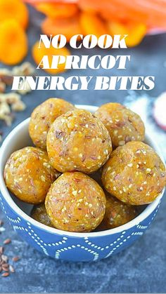 Veg Yummy Recipes, Dairy Free Recipes, Easy Healthy Recipes, Gluten Free Recipes, Healthy Snacks, Vegetarian Recipes, Healthy Eating, Yummy Food, No Bake Desserts