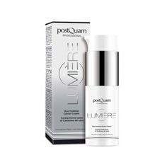 CAVIAR EYE CONTOUR 20 ML The rest of the active principles battle the age signs and protect the eye contour from external agents.