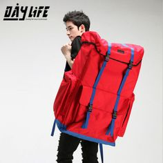 Great Backpack to work.