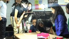 How PBL Transforms the Classroom into the 'Real World' via @gettingsmart #PBL #ABP