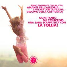 #23 #SoloCoseBelle www.terenzio.net