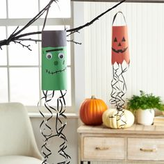 Fall Arts And Crafts, Halloween Arts And Crafts, Fall Crafts For Kids, Halloween Diy, Halloween Kid Activities, Fall Crafts For Preschoolers, Halloween Party For Kids, Kids Crafts, Alice Halloween
