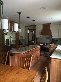 67 best kitchen ideas images kitchen backsplash kitchen remodel rh pinterest com