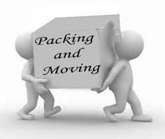 We provide information. Where packers and movers companies have.
