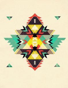 (9) Tumblr — Designspiration