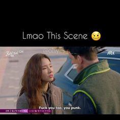 Korean Drama Funny, Korean Drama List, Watch Korean Drama, Korean Drama Quotes, Korean Song Lyrics, Drama Gif, Funny Fun Facts, Kdrama Memes, Japanese Drama
