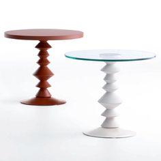 Rondo 30 | Restaurant Table Bases | Sandler Seating