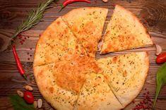 Pizza, Cheese, Food, Meals, Yemek, Eten