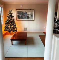 A customer in Virginia sent us the photo showing the room using our Tatami mats. Thank you! - Japanese Style Tatami Room Tatami Room, Tatami Mat, Fairfax Station, Japanese Style, My Room, Entryway Tables, Virginia, This Is Us, Layout