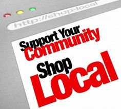 Dominate local Google searches with Sovo Media, the leading local search marketing company in Seattle >> local search marketing company --> http://sovomedia.com/local-search-marketing-company/