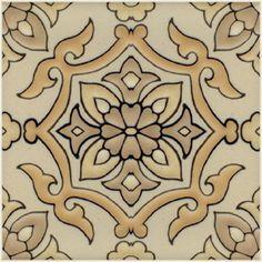 Kitchen Tiles Texture kitchen tile texture - google search | brief: mosaic type | pinterest
