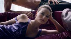 Calvin Klein Deep Euphoria EDT női parfüm - Parfümdivat.hu