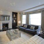 Custom Renovasi & Pengerjaan Permeter Kitchen Sets, Couch, Studio, Interior, Furniture, Home Decor, Travel, Ideas, Cooking Utensils