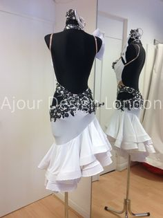 Ajour Design London
