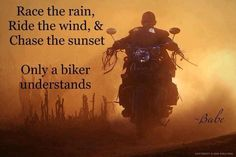 So true! We have done all of that! And the rain definitely hurts when you don't beat it!