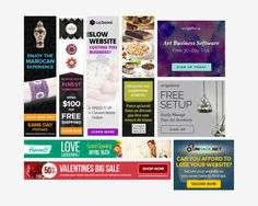 Professional Design Banners Patent Banners