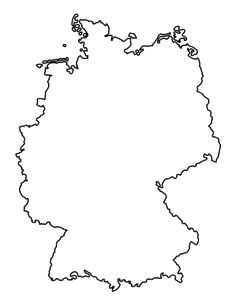 Switzerland Pattern Digi Stamps Pinterest Switzerland - Germany map template
