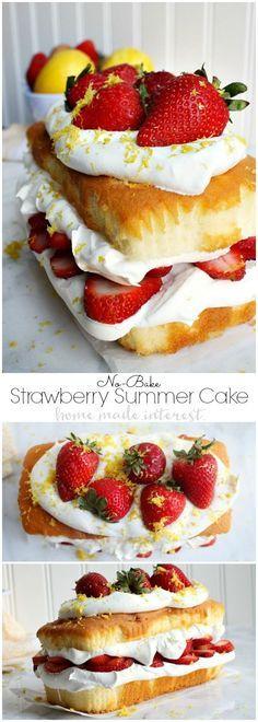 Rock Cake Recipe Without Fruit