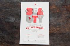 Neenah Paper is matching donations towards Hamilton Wood Type & Printing Museum, and sending you a sweet print to boot!