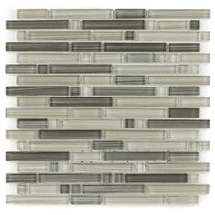 Decorative Wall Tile At Rs 60 Square Feet Decorative Wall Tiles & House Outside Wall Tiles Design Fresh Home Wall Tiles Design India ...
