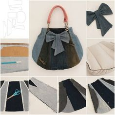 diy jeans - Google Search