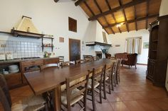 Check out this awesome listing on Airbnb: Residence Tuscany Mugello 7pax-n. 1 - Apartments for Rent in Scarperia - Get $25 credit with Airbnb if you sign up with this link http://www.airbnb.com/c/groberts22